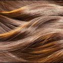 Salon Styles & Treatments: Get a Brazilian Blow Out in Marion
