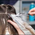 Marion Beauty Salon: Tips for Great Hair Color & Highlights